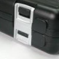 proimages/blowd_mold_case/A632-3_s2.jpg