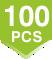 proimages/icon/100pc.png