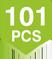 proimages/icon/101pc.png