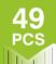 proimages/icon/49pc.png