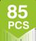 proimages/icon/85pc.png