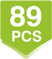proimages/icon/89pc.png