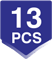 proimages/metal_case/icon/13pc.png