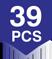 proimages/metal_case/icon/39pc.png