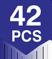 proimages/metal_case/icon/42pc.png