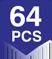 proimages/metal_case/icon/64pc.png