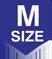 proimages/metal_case/icon/M.png