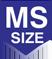 proimages/metal_case/icon/MS.png