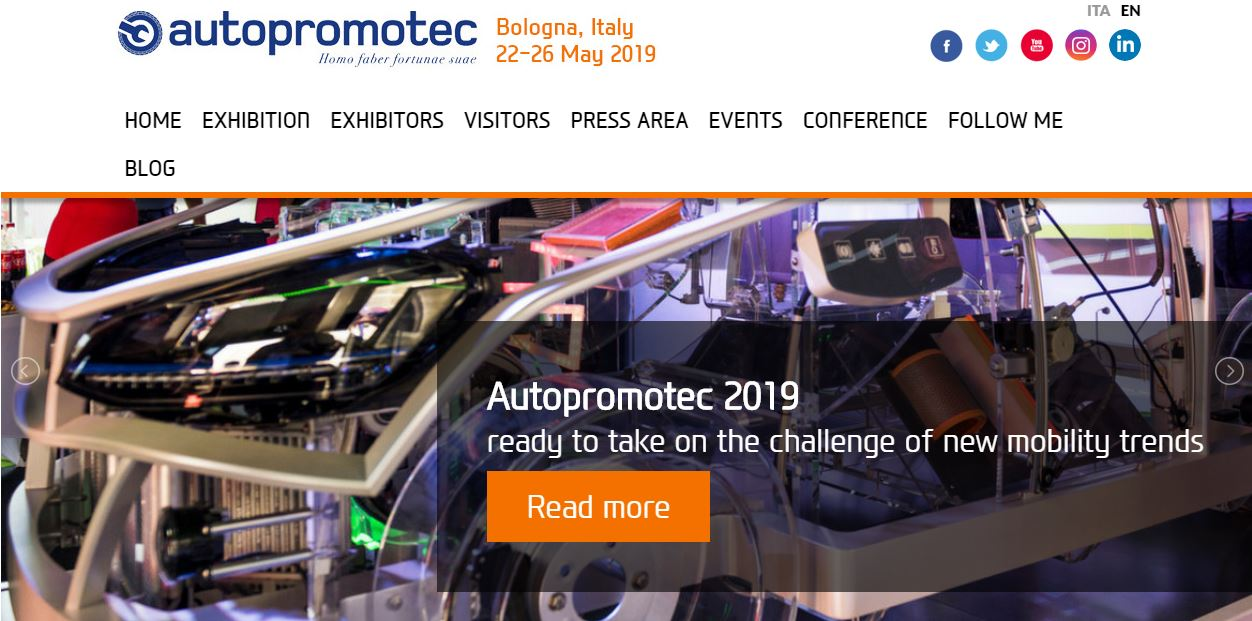 proimages/news/2019_AUTOPROMETEC_BOLOGNA_ITALY.JPG