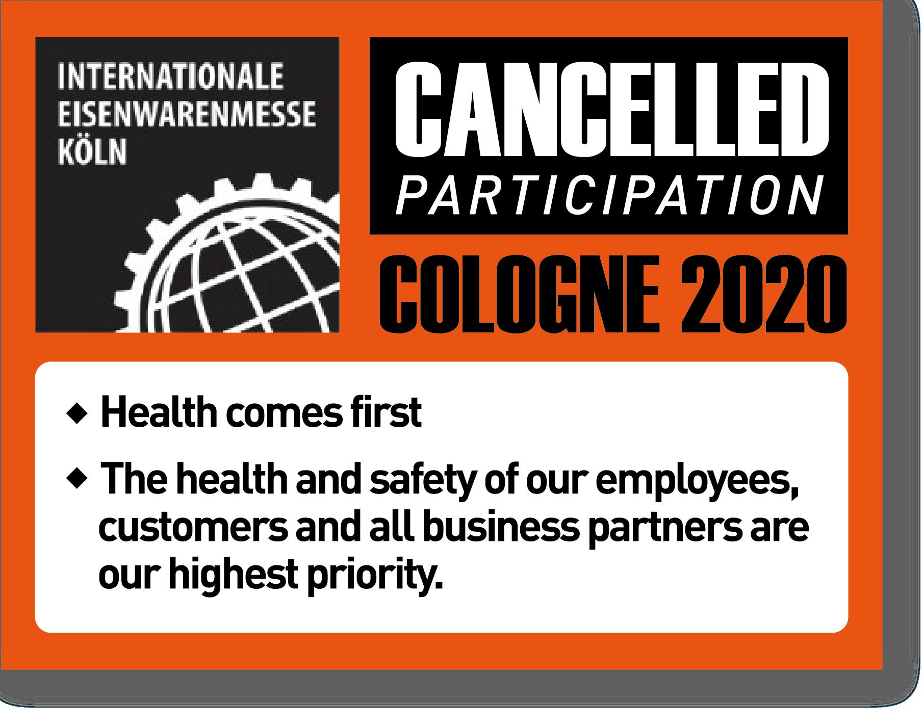 proimages/news/2020_HUMBOLDT_COLOGNE_CANCELLED_PARTICIPATION_2.png